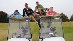 101uses-golfcart