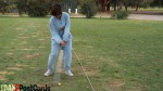 Tee Off Golf Tips