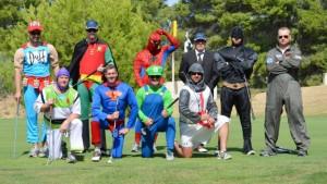 superhero-golf-team-names