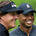 American viewers pay $ 19.99 for the Woods-Mickelson duel