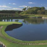 Great golfing holidays in Lansing USA