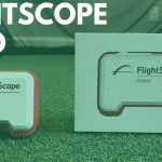 FlightScope mevo Review: How does a $ 500 launch monitor perform?