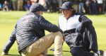 On golf: for Phil Mickelson on Ryder Cup, One Last Chance to Deliver