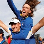 Ryder Cup 2018: Europe again defends its soil against the United States