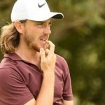 Fleetwood disappears from Race to Dubai with