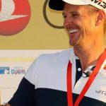 Justin Rose reclaims number one in the world with victory in Turkey