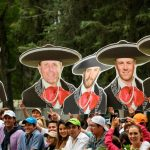 May: The state of golf in Mexico