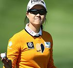 Minjee Lee & # 039; s bid for $ US1 million bonus