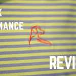 Rhoback Performance Polo Review: They nailed it!