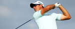 THE EUROPEAN: Colsaerts in his second home