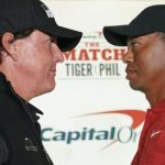 Tiger Woods against Phil Mickelson: Face-off aborted for pay-per-view duel