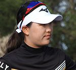 Duncan and Yoon remain in charge of Junior Vic Open