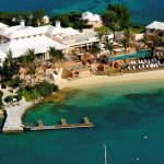 Cambridge Beaches Review: The perfect place for your next golf trip to Bermuda