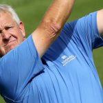 Colin Montgomerie says he & # 039; could win & # 039; the Dubai Desert Classic