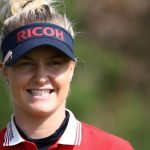 England & # 039; s Hull completes wire-to-wire victory in Abu Dhabi