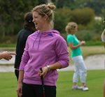 Give your opinion: Aussie golf experience
