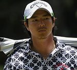 Ishikawa commits to Vic Open