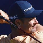 Justin Rose: Farmers Insurance Open victory for world number one