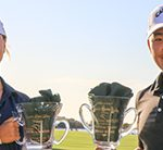 Kyriacou, Yu ends as Masters of the Ams