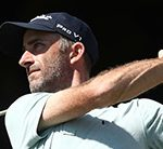 Ogilvy goes behind Vic Open glory