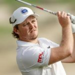 Pepperell defends decision to play in Saudi Arabia