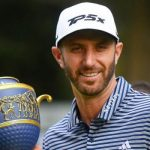 Championship WGC-Mexico: Dustin Johnson wins the 20th PGA Tour title
