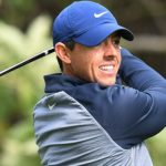 McIlroy ensures another top-five final while Holmes Genesis Open wins