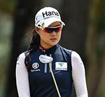 Minjee Lee & # 039; s big chance in Thailand