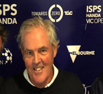 PODCAST # 83: Day three of the #VicOpen