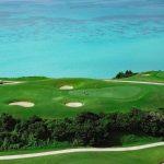 Review Port Royal Golf: Bermuda & # 39; s Crown Jewel