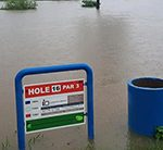 Support our ruined NQ golf clubs