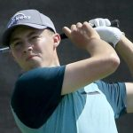 Arnold Palmer Invitational: Matthew Fitzpatrick is one ahead of Bay Hill