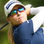 Ewart Shadoff two off lead at Women & # 039; s World Championship