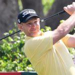 Gallacher wins Indian Open despite four-fold bogey