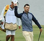McIlroy is the player champion