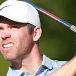 Paul Casey shares Valspar Championship midway ahead in Florida