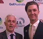 Queensland Golf Industry Awards