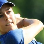 The Masters: Georgia Hall hopes for Augusta Women & # 039; Masters after amateur event