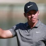 Valspar Championship: Paul Casey, Dustin Johnson and Luke Donald in the fight