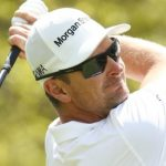 WGC Match Play: Justin Rose fights back against Eddie Pepperell to maintain unbeaten start