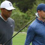 WGC Match Play: Tiger Woods beats Rory McIlroy 2 & 1