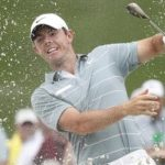 & # 039; Too many errors & # 039; hit McIlroy & # 039; s hopes for Augusta