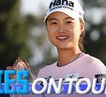 Aussies On Tour: April 29