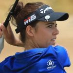 Lalla Meryem Cup: Meghan MacLaren wants to cover the Ladies European Tour Order of Merit