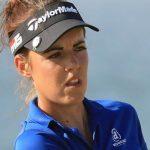 MacLaren becomes second in Jordan mixed event
