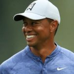 Masters 2019: Tiger Woods believes in ending important waiting period