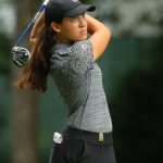 On Golf: Will Augusta National & # 39; s New Event for Ladies Upstage L.P.G.A. Stars?