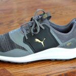 Puma Ignite NXT Review: comfort, stability and value