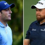 RBC Heritage: Francesco Molinari struggles as Shane Lowry leads the clubhouse