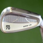 Sub 70 Golf Review: the new equipment brand that could change a number of heads